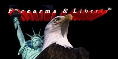 Firearms & Liberty Minnesota Concealed Carry Training Courses,carry permits,Utah permits,Utah Instructor,Minnesota Florida,MCPPA,firearms,guns,firearms training,handguns,firearm studies,firearms research,liberty,freedom,constitution,military,police,rights,concealed carry classes,NRA Minnesota Concealed Carry Training Courses,carry permits,Utah permits,Utah Instructor,Minnesota Florida,MCPPA,firearms,guns,firearms training,handguns,firearm studies,firearms research,liberty,freedom,constitution,military,police,rights,concealed carry classes,NRA